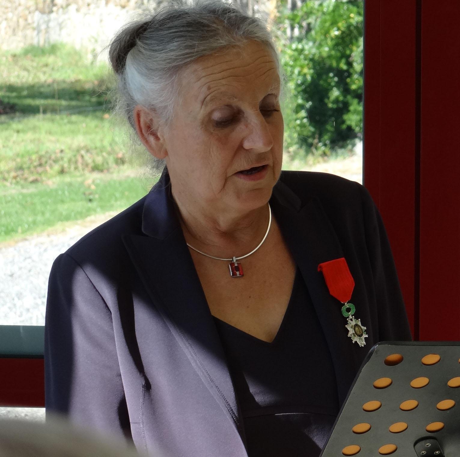 Citaten Annie Xl : Citaten annie xl best spreuken gedichten gezegden en