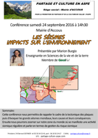 affiche seismes s 2016 09 24