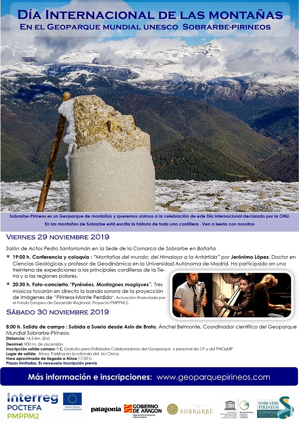 CARTEL diamontana 19web